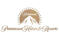 Paramount-Hotels-Resortss