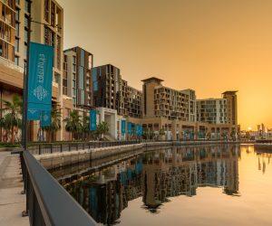 Dubai-Wharf-Dubai-Properties