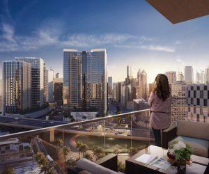 Riverside-Dubai-Properties-1