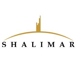 Shalimar Corp